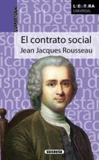 El contrato social (ebook)