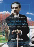 César Vallejo y la poesía posmoderna (ebook)