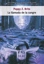 La llamada de la sangre (ebook)