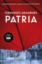 Patria (ebook)