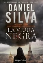 La viuda negra (ebook)