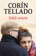 Debéis casaros (ebook)
