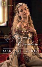 A noiva do cavaleiro (ebook)