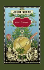 Miguel Strogoff (ebook)