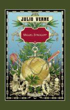 Miguel Strogoff (ebook)