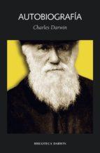 Autobiografía (ebook)