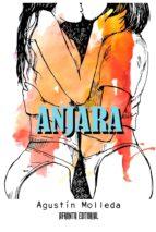 Anjara (ebook)