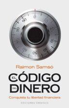 El código del dinero (ebook)