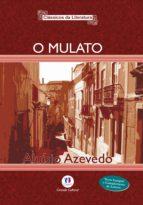 O mulato (ebook)
