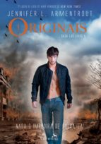 Originais (ebook)