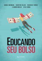 EDUCANDO SEU BOLSO