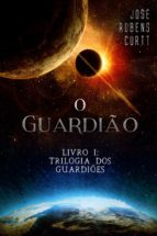 O Guardião (ebook)