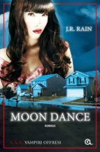 Moon Dance (ebook)