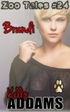 Brandi - Zoo Tales #24 (ebook)