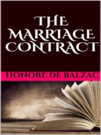 The Marriage Contract (ebook)