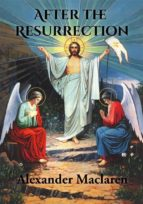 After the Resurrection (ebook)