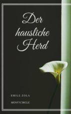 Der häusliche Herd (ebook)