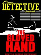 The Gloved Hand (ebook)