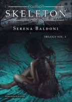 Skeleton Trilogy  (ebook)