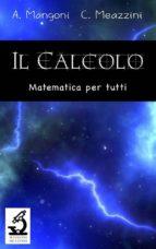 Il calcolo (ebook)