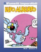 Lupo Alberto n. 1 (iFumetti Imperdibili) (ebook)