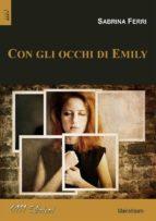 Con gli occhi di Emily (ebook)