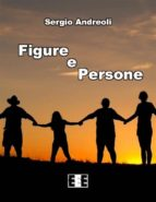 Figure e Persone (ebook)