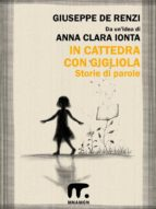 In cattedra con Gigliola (ebook)