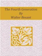 The Fourth Generation (ebook)