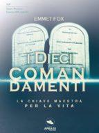 I Dieci Comandamenti (ebook)