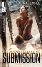 Summerbreeze of Submission (ebook)