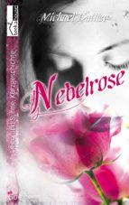 Nebelrose (ebook)