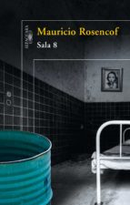 Sala 8 (ebook)