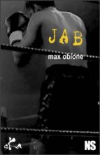 Jab (ebook)