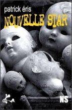 Nouvelle star (ebook)