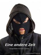 EINE ANDERE ZEIT