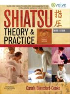 Shiatsu Theory and Practice (ebook)
