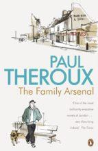 The Family Arsenal (ebook)