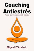 COACHING ANTIESTRÉS