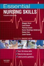 Essential Nursing Skills E-Book (ebook)