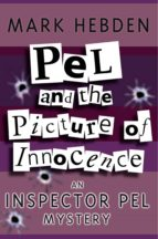 Pel And The Picture Of Innocence (ebook)