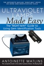 Ultraviolet Lamps Made Easy (ebook)