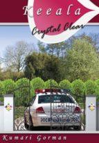 Crystal Clear (ebook)