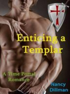 Enticing A Templar (ebook)