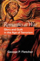Romantics at War (ebook)