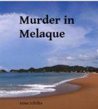 Murder in Melaque (ebook)