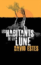 Les Habitants De La Lune (ebook)