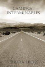 Caminos Interminables (ebook)