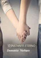 O Instante Eterno (ebook)