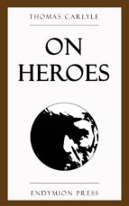 On Heroes (ebook)